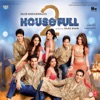 Housefull 2 (Original Motion Picture Soundtrack)