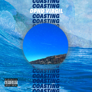 DPND Virgil - Coasting