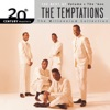20th Century Masters The Millennium Collection The Best of The Temptations Vol 1 The 60s