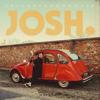 Josh. - Expresso & Tschianti Grafik