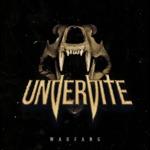 UnderBite - Warfang