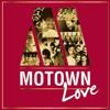 Isn t She Lovely Edit - Stevie Wonder mp3