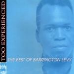 Barrington Levy - Under Mi Sensi