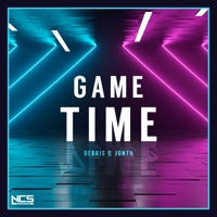 Game Time - Single