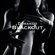 Blackout - Demando