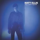 Matt Ellis - All by Myself