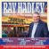 Various Artists - Ray Hadley Those Were the Days, Vol. 3: Great Love Songs from the 50s and 60s