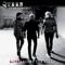Live Around the World - Queen & Adam Lambert