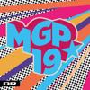 MGP 2019 - Various Artists
