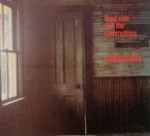 Lloyd Cole & The Commotions - Rattlesnakes