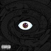 Bad Bunny - RLNDT