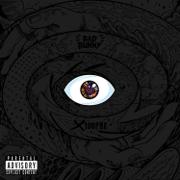 La Romana (feat. El Alfa) - Bad Bunny - Bad Bunny