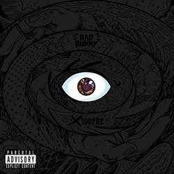View album X 100PRE