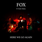 Fox - Here We Go Again