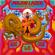 Major Lazer QueLoQue (feat. Paloma Mami) - Major Lazer