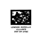 London Modular Alliance - DeOrbit_118
