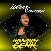 Lintang Sewengi - Ndarboy Genk