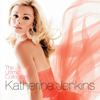 Katherine Jenkins, Choir of The King's Consort, Philharmonia Orchestra & Nicholas Dodd - Nella Fantasia 插圖