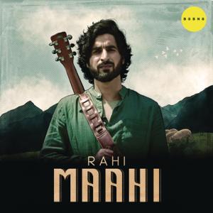 Rahi - Maahi