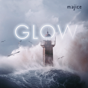 Majice - Glow