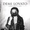 Commander In Chief by Demi Lovato iTunes Track 1