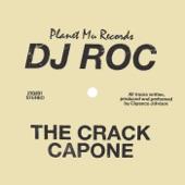 DJ Roc - One Blood