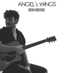 Diego Mercuri - Angel's Wings