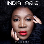 India.Arie - Prayer for Humanity
