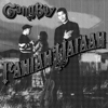 GangBay - Gangan Tsagaan artwork