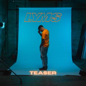 Lyms - Teaser