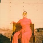 Katie Haverly - Get Ready