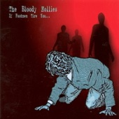 The Bloody Hollies - Gasoline
