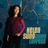 Helen Sung - Eronel