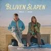 Blijven Slapen - Single