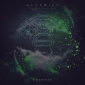 Alcemist - Tell Me