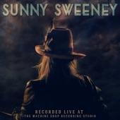 Sunny Sweeney - Body in a Boxcar