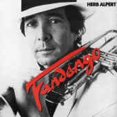Download Route 101 - Herb Alpert Mp3 free