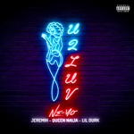 songs like U 2 Luv (Remix)