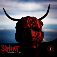 Slipknot: Antennas To Hell (iTunes)