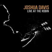 Joshua Davis - The Ghost of Richard Manuel (Live)