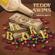 Broke (feat. Thomas Rhett) - Teddy Swims