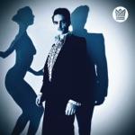 Bobby Oroza - Loving Body (feat. Cold Diamond & Mink)
