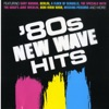 80's New Wave Hits (Re-Recorded Versions)