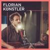 Wie geht's dir eigentlich - Songpoeten Sessions by Florian Künstler, Madeline Juno iTunes Track 1