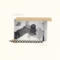 Anderson .Paak - Make It Better (feat. Smokey Robinson)