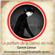 Le parfum de la dame en noir: Les aventures de Rouletabille 2 - Gaston Leroux