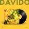 Dodo - Davido lyrics