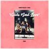 Girls Need Love (Remix) - Single, Summer Walker & Drake