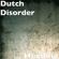 Heroine - Dutch Disorder