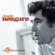 50 plus belles chansons - Claude Nougaro